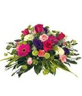 Posy Arrangment  Brights